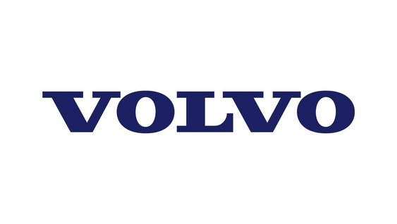 Volvo Group Trucks Deutschland